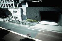 坂道 - summicron