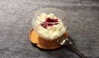 【おうちカフェ】リピート確実!夏はみんな大好きなあの味。超簡単シャーベット作り! - 暮らしの美学