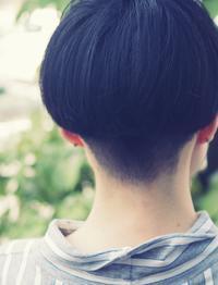 心を込めて - 空便り 髪にやさしいヘアサロン 髪にやさしいヘアカラー くせ毛を愛せる唯一のサロン