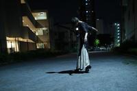 影あそび - Aruku