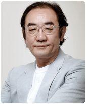 キム・ホンパ - 韓国俳優DATABASE