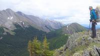 カナダ山岳協会ガイド試験9日間2017/6/17 - 25 - ヤムナスカ Blog