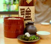 「松江で日本酒飲み歩き!松江トランキーロ2017」 - じぶん日記