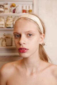Joelle Gagnard - correspondance