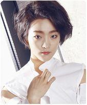 イ・イェウン - 韓国俳優DATABASE