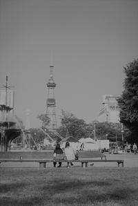 Snap No197 - MASIなPhoto Life