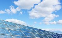 太陽光発電2017年4月FIT法の改正。 - ぶらり新大分紀行 Discovery