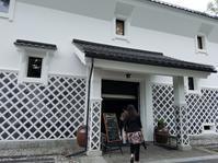 長野旅行ー4- - 色、いろいろ