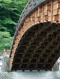 長野旅行ー5- - 色、いろいろ