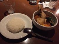 月の服代3千円 / ランチ一食1千円 - サイキック迷子