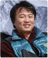 チョン・ベス - 韓国俳優DATABASE