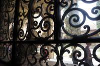 フィレンツェ、サンタマリアノヴェッラ教会で見つけた「お宝」 - フィレンツェ田舎生活便り2