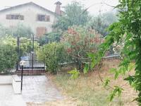 恵みの雨大気涼しく緑生き生き、イタリア - イタリア写真草子 Fotoblog da Perugia