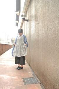 Summer Style no.04 - JUILLET