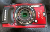 新しい最強のレンタルカメラを導入しました - ブルちゃんのログ