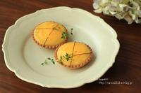 レモンのお菓子 - Bon appetit!