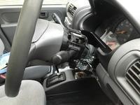 平塚市から車のカギの無い不動車を廃車の出張引き取りしました。 - 廃車戦隊引き取りレンジャー