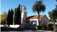 カトリック系女子校St Mary's Collegeで中学・高校留学☆ - ニュージーランド留学とワーホリな情報