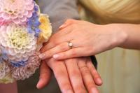 来年の結婚準備。 - アーマ・テラス   ウエディングブログ