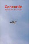 Wolfgang Tillmans: Concorde - Satellite