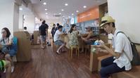 201706 沖縄ダイビングツアー (3) 国際通り - ジョージ3のぐうたら日記