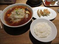 小次郎 両国店☆☆☆ - 銀座、築地の食べ歩き