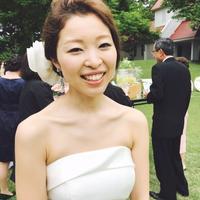 浜ちゃんの結婚式 - 表参道・銀座ネイルサロンtricia BLOG