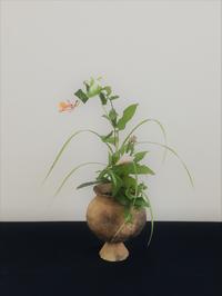 下草 - 一会 ウエディングの花