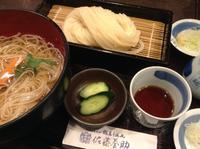 味くらべ(佐藤養助秋田店) - 引継ぎメモ