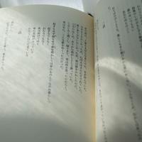 伊勢物語(日本文学全集03) - 4速MTアソビ