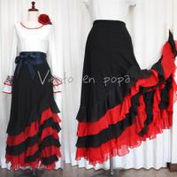 更新情報@追加入荷しました - フラメンコ衣装 Viento en popa