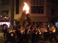 関西(特に北摂)のお祭り・イベント情報2017 - C級呑兵衛の絶好調な千鳥足