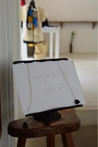 valo ja tuuliさん - handmade atelier uta