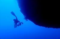17.7.2台風3号発生!? - 沖縄本島 島んちゅガイドの『ダイビング日誌』