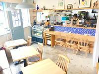 komae cafe(狛江)アルバイト募集 - 東京カフェマニア:カフェのニュース