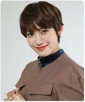 ホン・ソヨン - 韓国俳優DATABASE