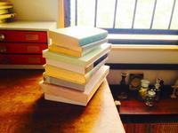 そして、本だけが残った - 天井桟敷ノ映像庫ト書庫