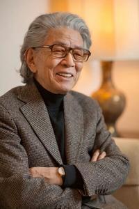 〔下山の時代〕「ジャパン・アズ・No.1の道」高齢化先進国  「超高齢社会のトップランナーである日本は…」(全く世界が経験してない未知の人生を創りだす必要がある) - フリータイム・人生 まだ旅の途中【平蔵の独り言】