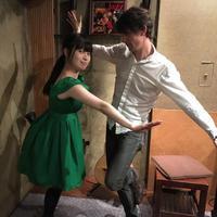 吉祥寺ストリングスライブありがとう!! - ジプシーライフ