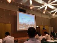 武庫川女子高校「学校説明会」に出かけてきました。 - 教匠中学オリーブコースブログ