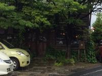リノベのイロハ塾「詳細計画進んでいます。」編 - 納屋Cafe 岡山