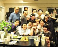 RECRUIT - 仙台古着屋shack-a-luck (シャカラック)