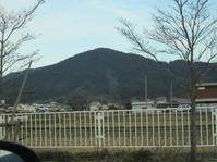 三輪山は饒速日の山だった - 地図を楽しむ・古代史の謎