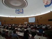 どこにいく日本政局と国会解散の時期 - 木村佳子のブログ ワンダフル ツモロー 「ワンツモ」