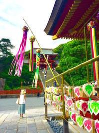 鎌倉心景「夏の風」 - 海の古書店