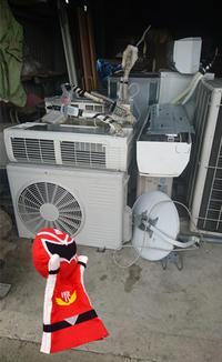 みんなのヨリドコロ - 西村電気商会|東近江市|元気に電気!