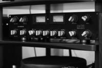 オールドレビンソン活用術 - 絵で見るカメラ + plus