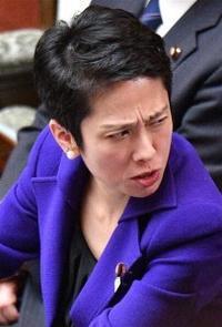 いやア面白いなあ東京都議選喧嘩犬桜井誠 - 昔の映画を見ています