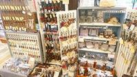 明日から『cocorapo』です! - kiitoの小さな雑貨屋『hibito』
