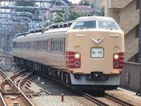 2017年7月7日 - ぱふゅのりずむ はなまる鉄道線